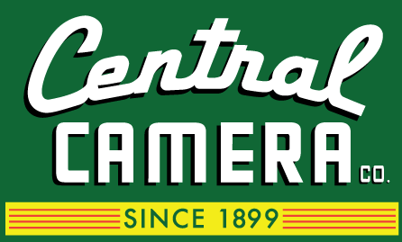 Home Central Camera Co
